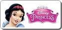 Disney ajándék webáruház, mancs őrjárat termékek, minion ágynemű, violetta ruhák