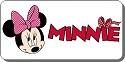 Disney ajándék webáruház - minion ágynemű, violetta ruhák, jégvarázsos termékek, minion törölköző, mancs őrjárat takaró, mancs őrjárat karóra, mancs őrjárat háizsák, minion ágynemű, violetta ruhák, jégvarázsos termékek, minion törölköző, mancs őrjárat táska