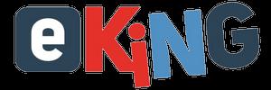 eKing Webáruház