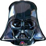 Star Wars Fólia lufi 63 cm