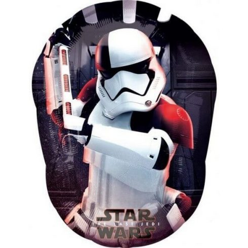 Star Wars fólia lufi roham osztag 66cm