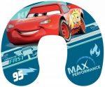 Disney Verdák utazópárna nyakpárna max