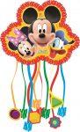 Disney Mickey pinata