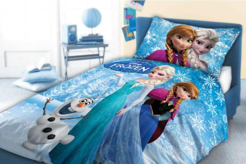 Jégvarázs termékek igazi kis hercegnőknek!