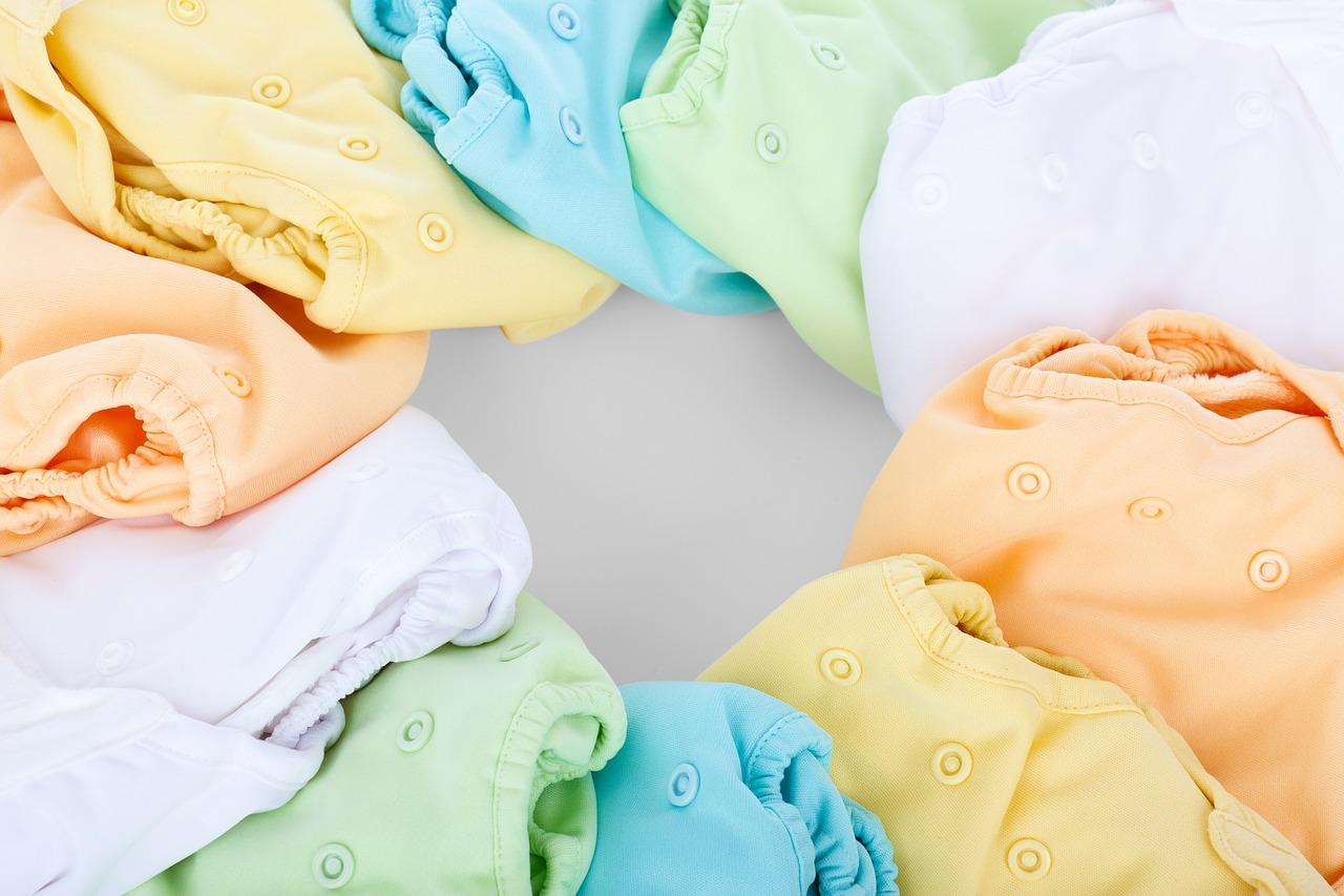 Hogyan lehet gyerekjáték a leszoktatás a pelenkáról?