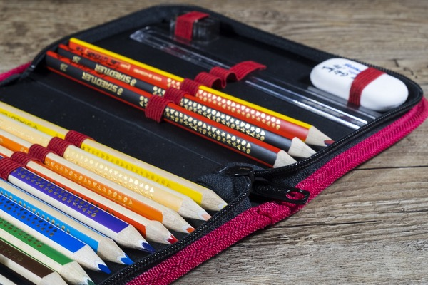 Íme a nagy tolltartó kisokos, hogy könnyebb legyen dönteni!