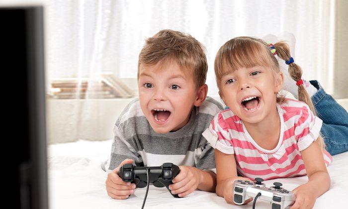 Egy gamer születésnapja? Keresgélj a Fortnite ajándékok között!