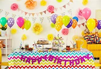 Kisokos szülőknek: mindent a születésnapi kellékekről, korosztályonként, évszakonként