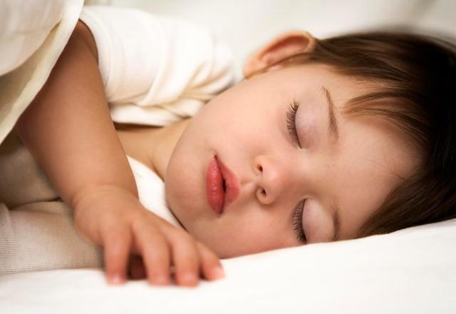 Milyen ágyneműt szerezz be gyermekednek?