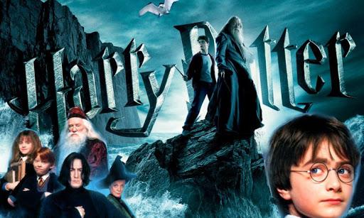 Harry Potter ajándékok csakis fanoknak!