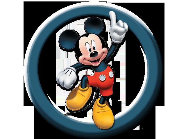 Mancs őrjárat termékek - Disney ajándék webáruház - Disney ruhák