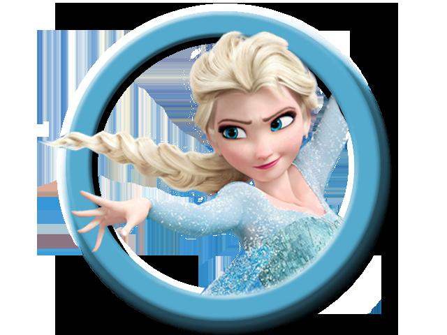 Disney ajándék webáruház - Disney ajándékok és party kellékek, eking.hu webáruház, jégvarázsos termékek, minion ágynemű, violetta ruhák, jégvarázsos termékek, minion törölköző, mancs őrjárat termékek, Jégvarázs ágynemű