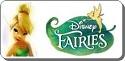 Disney ajándék webáruház - minion ágynemű, violetta ruhák, jégvarázsos termékek, minion törölköző, mancs őrjárat termékek-eking.hu webáruház