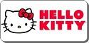 Disney ajándék webáruház - mancs őrjárat termékek