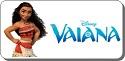 Disney ajándék webáruház - mancs őrjárat termékek, minion ágynemű, violetta ruhák, Jégvarázs ágynemű, party kellékek - disney ruhák